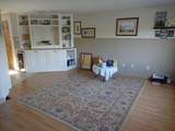 241 Carver Rd - Photo 8