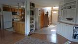 241 Carver Rd - Photo 9
