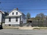 199 Smith Street - Photo 1