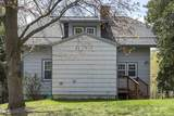258 Woodland St - Photo 30