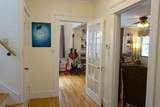 940 Pleasant St - Photo 12