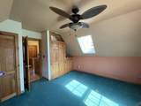 20 Paige Hill Rd - Photo 22