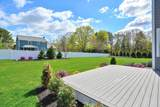 591 Blue Hill Ave - Photo 4