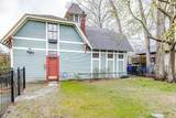 360 Maple St - Photo 1