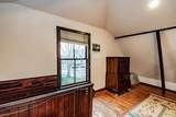 360 Maple St - Photo 22