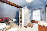 360 Maple St - Photo 23