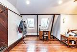 360 Maple St - Photo 28