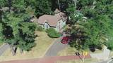 360 Maple St - Photo 5