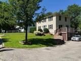 84 Medford Ave - Photo 2