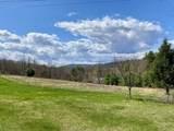 891 Mohawk Trail - Photo 4