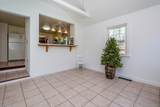1107 Washington St - Photo 11