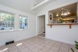 1107 Washington St - Photo 12