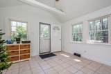 1107 Washington St - Photo 13