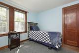 1107 Washington St - Photo 17