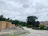 309 Sprucewood Lane - Photo 42