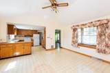 11 Country Dr - Photo 15