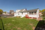 11 Country Dr - Photo 4