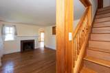 11 Country Dr - Photo 10