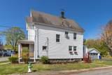 10 Concord Street - Photo 21