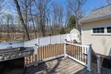 76 Hill Ave - Photo 22