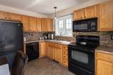 76 Hill Ave - Photo 6