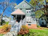 136 Paine St - Photo 38