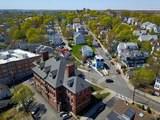 441 Washington Ave - Photo 21