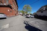 441 Washington Ave - Photo 23