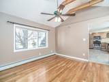 26 Creston Ave - Photo 11