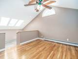 26 Creston Ave - Photo 12