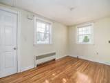 26 Creston Ave - Photo 16