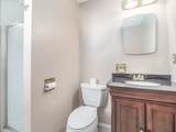 26 Creston Ave - Photo 18
