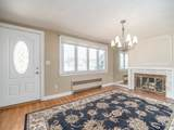 26 Creston Ave - Photo 4
