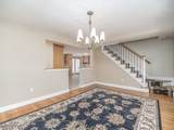 26 Creston Ave - Photo 6