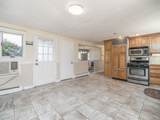 26 Creston Ave - Photo 7