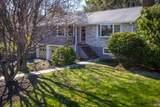 170 Concord Ave - Photo 2
