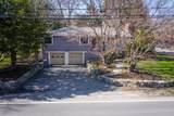 170 Concord Ave - Photo 3