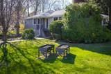 170 Concord Ave - Photo 5