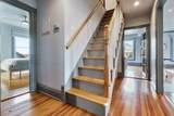 163 Central Street - Photo 13