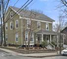 163 Central Street - Photo 19