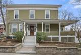 163 Central Street - Photo 20