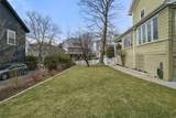 163 Central Street - Photo 26