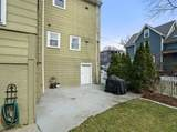 163 Central Street - Photo 28