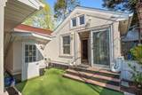 20 Salman St - Photo 26