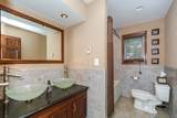 157 West Meadow Road - Photo 10