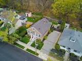 9 Bay State Blvd - Photo 2