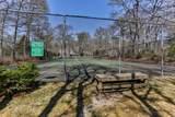 55 Hilltop Rd - Photo 26