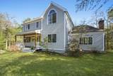 56 Bournedale - Photo 2