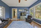 56 Bournedale - Photo 12