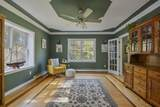 56 Bournedale - Photo 13